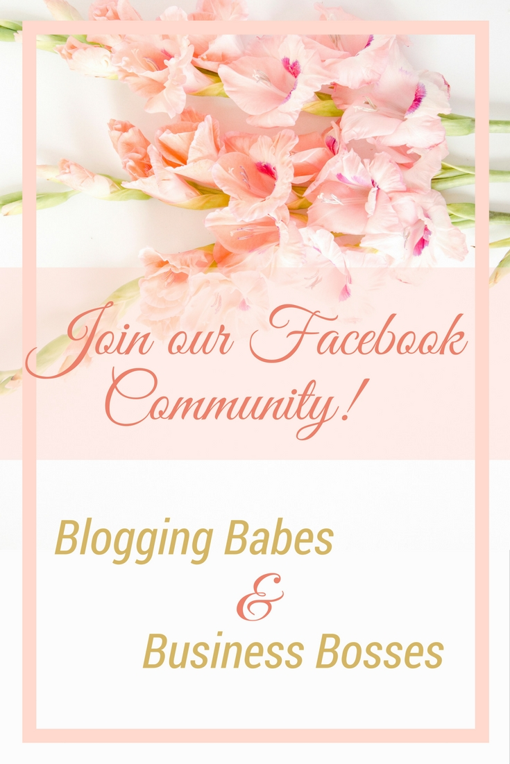 how to add tags to fb group