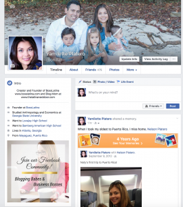 how to add 100 members to your Facebook group in 7 days