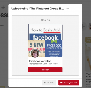 how to add questions to your facebook group